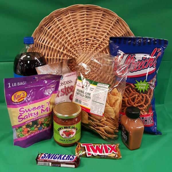 Basket $35 (2)