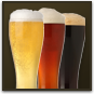 beer-thumb