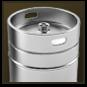 kegs-thumb