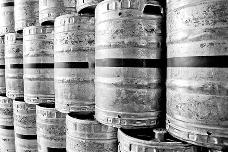 Kegs Here At Flicku0027s Weu0027re Committed To Keeping A Diverse Stock Of Quality  Products Available For The Fairest Prices We Can Manage.