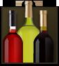 wine-thumb