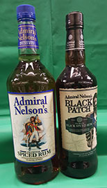 Admiral-Nelson.jpg