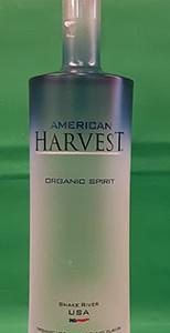 American-Harvest.jpg
