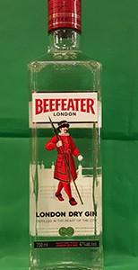 Beefeater.jpg