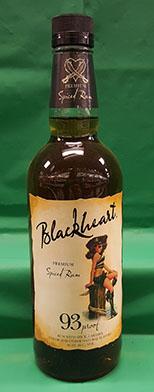 Blackheart.jpg