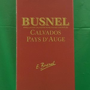 Busnel.jpg