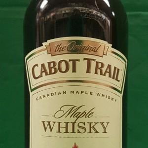 Cabot-Trail.jpg