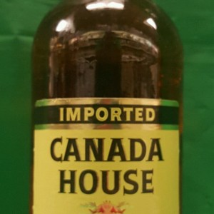 Canada-House.jpg