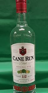 Cane-Run.jpg