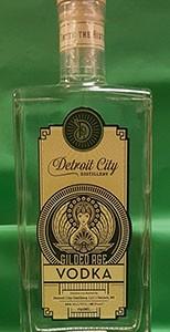 Detroit-City.jpg