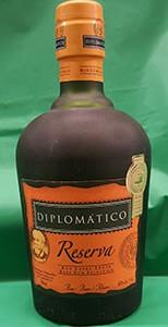 Diplomatico-Reserva.jpg