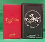 Don-Julio.jpg