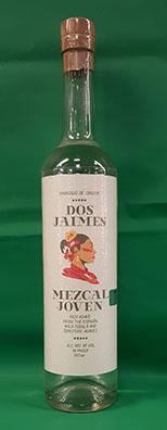 Dos-Jaimes.jpg