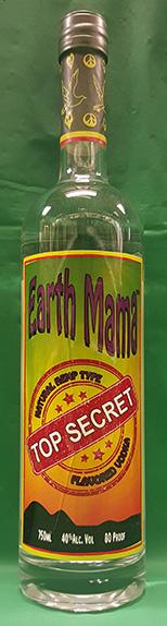Earth-Mama.jpg