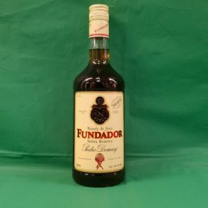 Fundador (2)