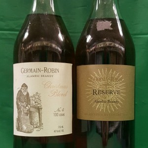 Germain-Robin.jpg