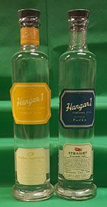 Hanger-1.jpg