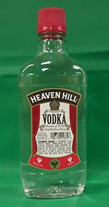 Heaven-Hill.jpg