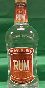 Heaven-Rum.jpg