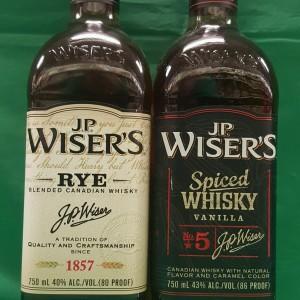 JP-Wisers.jpg