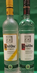Kettle-One.jpg