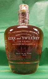 Kirk-Sweeney.jpg