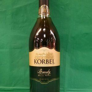 Korbel (2)