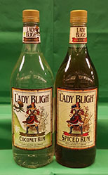 Lady-Bligh.jpg