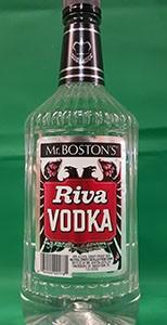 Mr.-Bostons-Riva.jpg