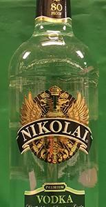Nikolai.jpg