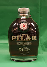 Papas-Pilar-4.jpg