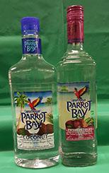 Parrot-Bay.jpg