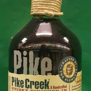 Pike-Creek.jpg