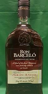 Ron-Barcelo.jpg