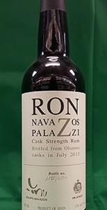 Ron-Navazo-Palazzi.jpg