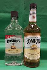 RonRico.jpg