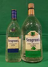 Seagrams-1.jpg