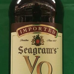 Seagrams-VO.jpg