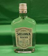 Shellback.jpg