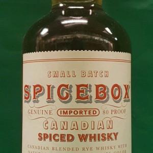 Spicebox.jpg