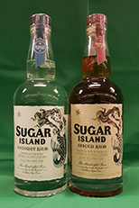 Sugar-Island.jpg