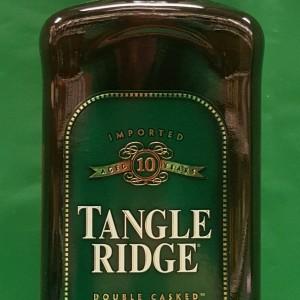 Tangle-Ridge.jpg