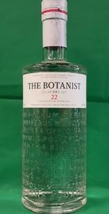 The-Botanist.jpg