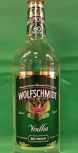 Wolfschmidt.jpg