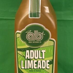 Adult Limeade