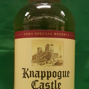 Knapouge Castle 12yr