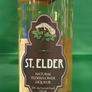 St. Elder